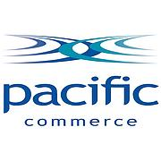Logo of Pacific Commerce