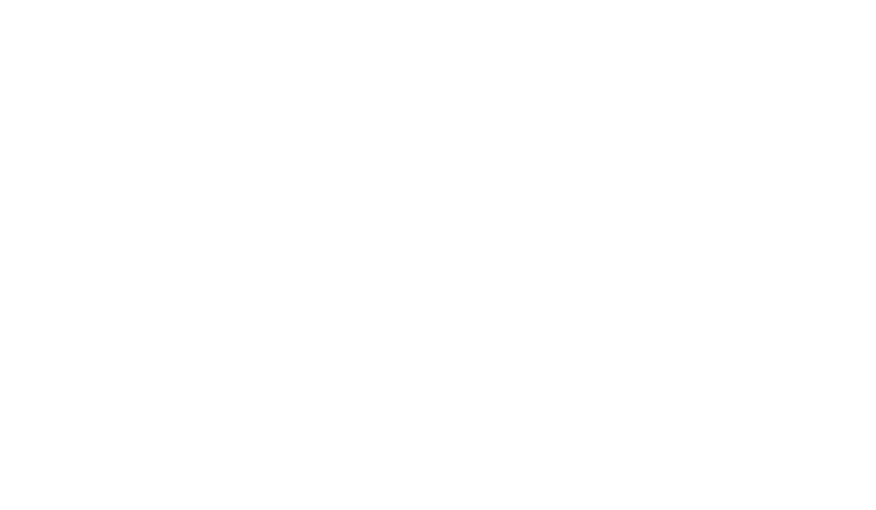 Pacific Commerce Logo
