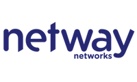 Netway Networks