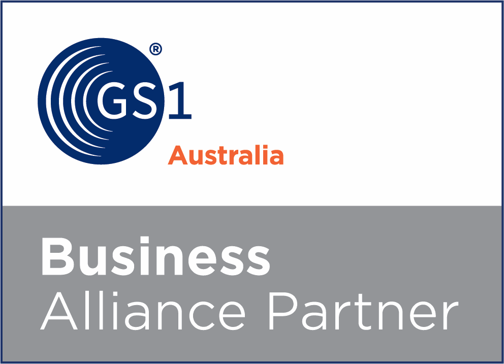 GS1 Australia and New Zealand