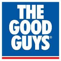 The Good guys EDI